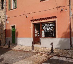 Boulangerie-la-gilettoise-Gilette