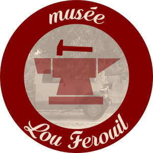 Logo-musee Lou Ferouil
