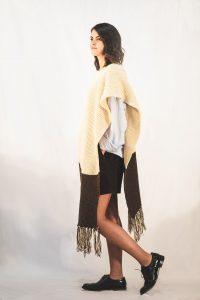 echarpe-en-laine-fait-main
