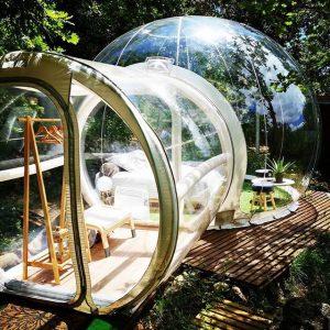 herbergement-bulles-nature-gilette