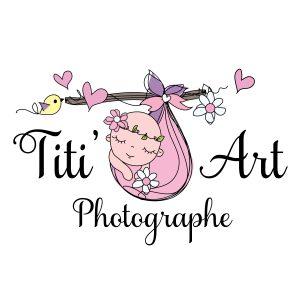logo-titiart-photographe