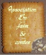 En-faim-de-contes_logo-EFC