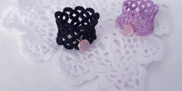 cabochon-dentelle-saby-bijoux