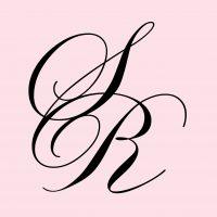 logo-sabyjoux